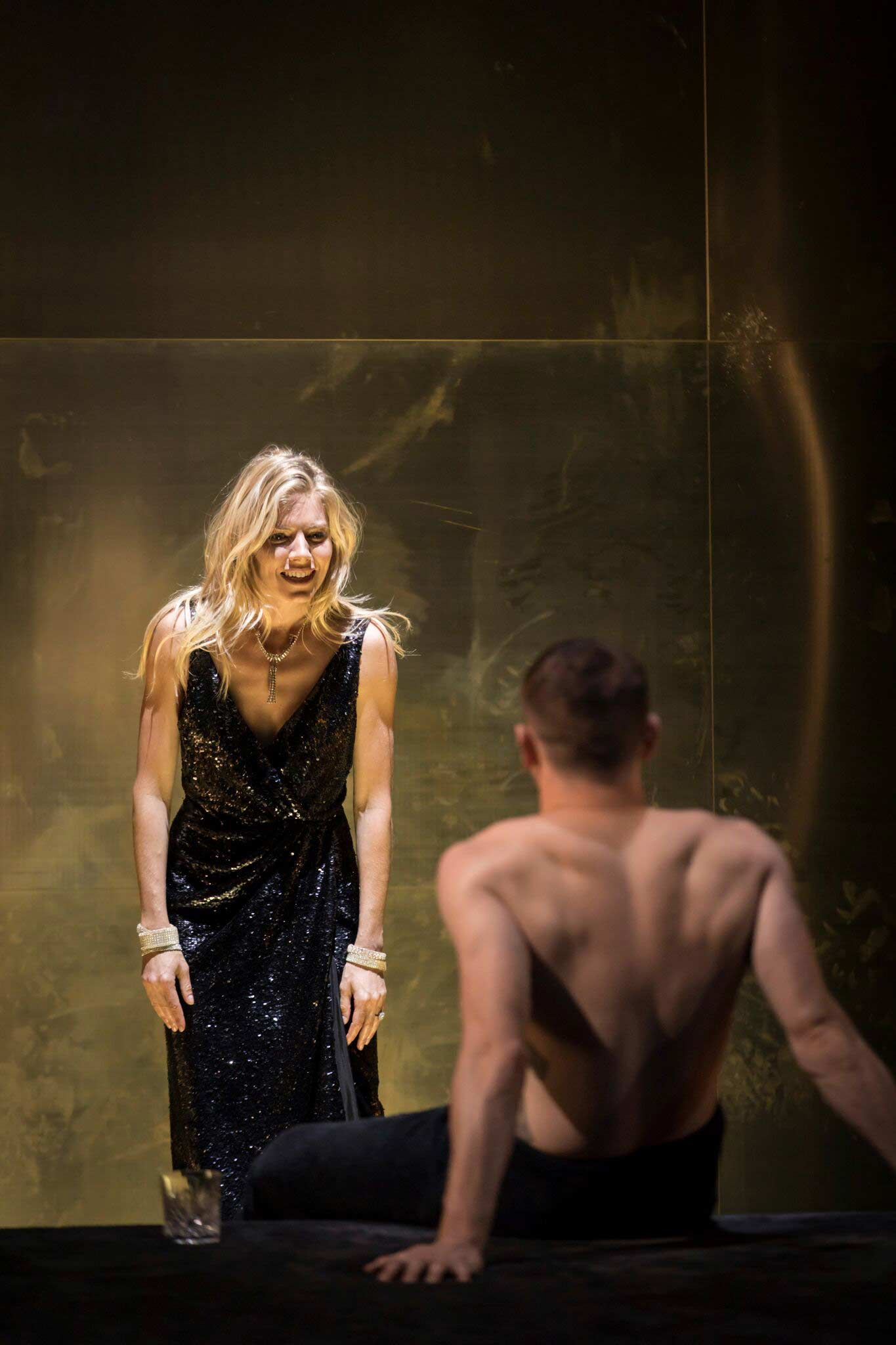cat on a hot tin roof torrent