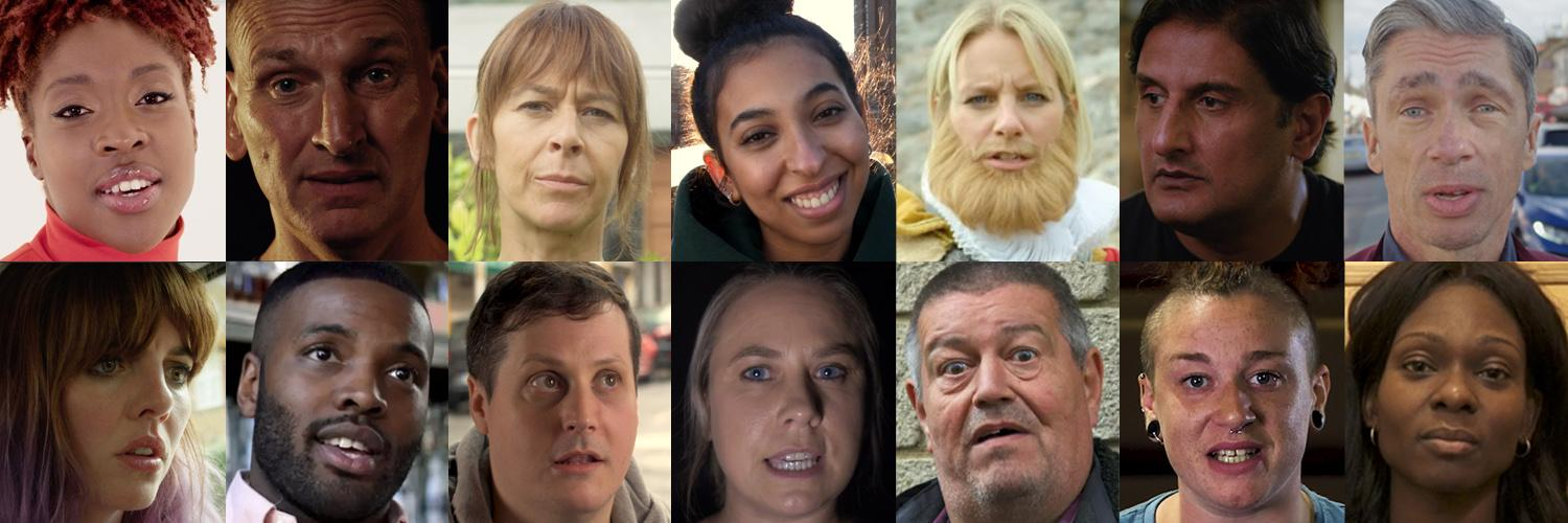 My_England_composite_image_of_14_faces