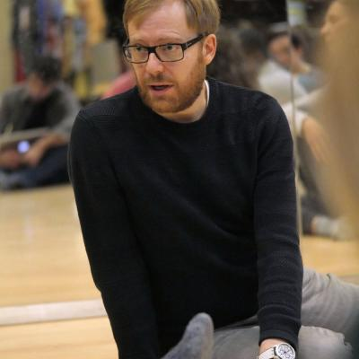 A-Midsummer-Nights-Dream-rehearsal-03-Keith-Pattison