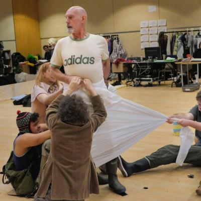 A-Midsummer-Nights-Dream-rehearsal-20-Keith-Pattison