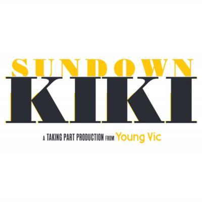 Sundown Kiki