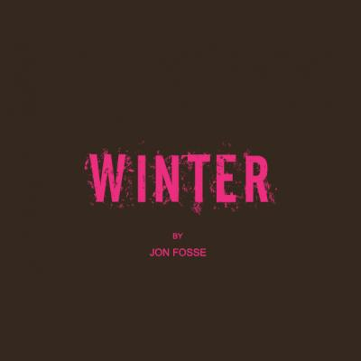 Winter temporary title treatment