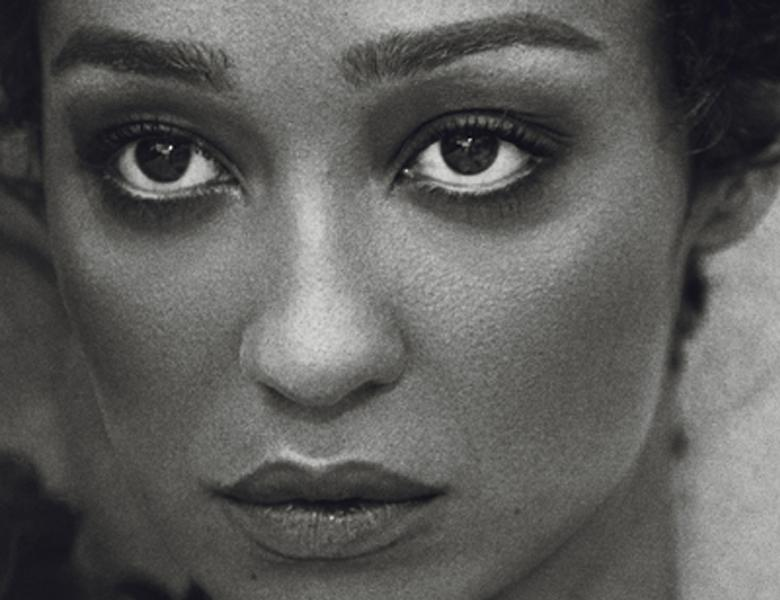 Ruth Negga as Portia Coughlan